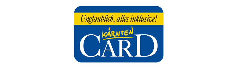 myCardHome.png